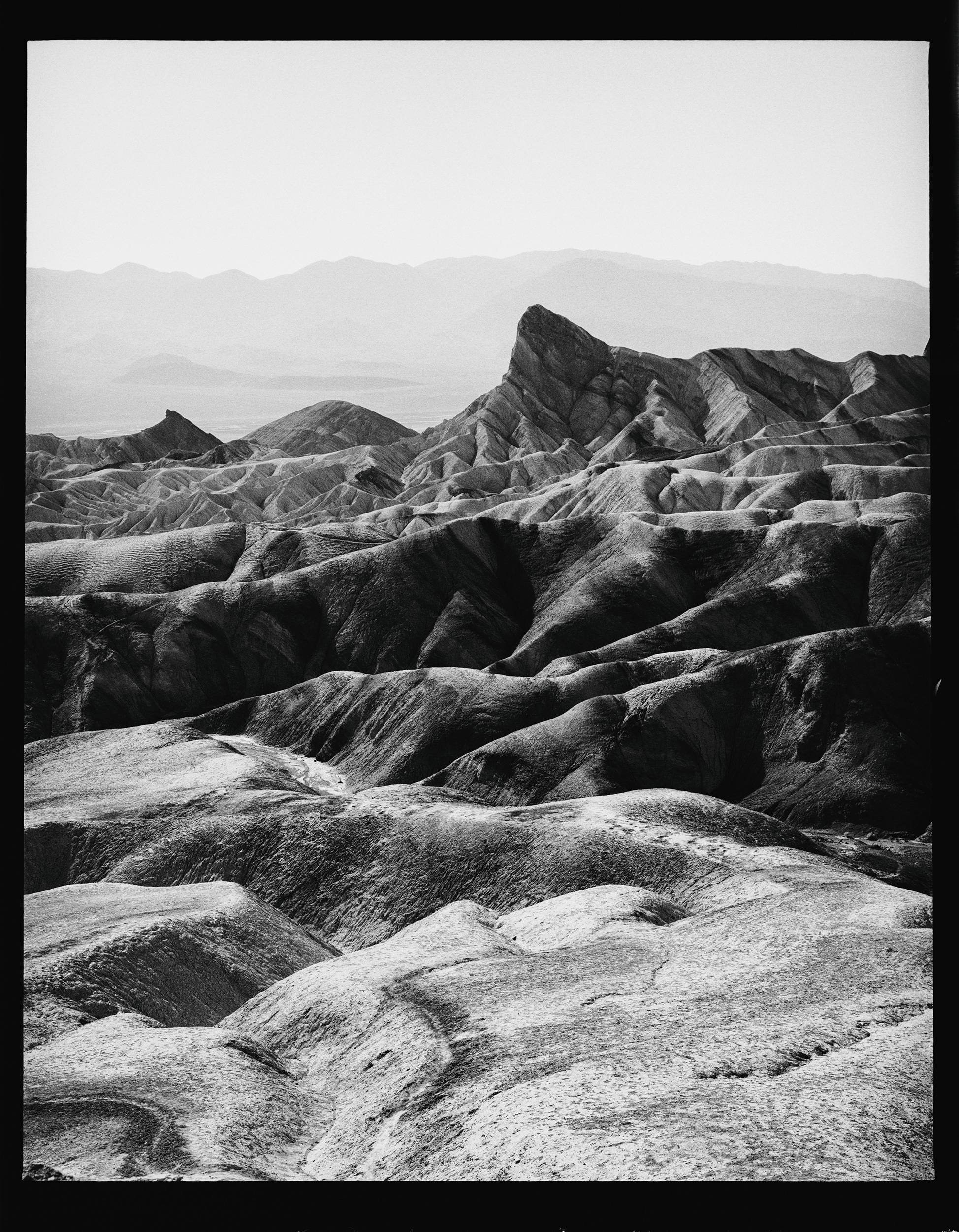 Zabriskie_Point_Fine_Art_Landscape_Photographer_Julien_Balmer.jpg