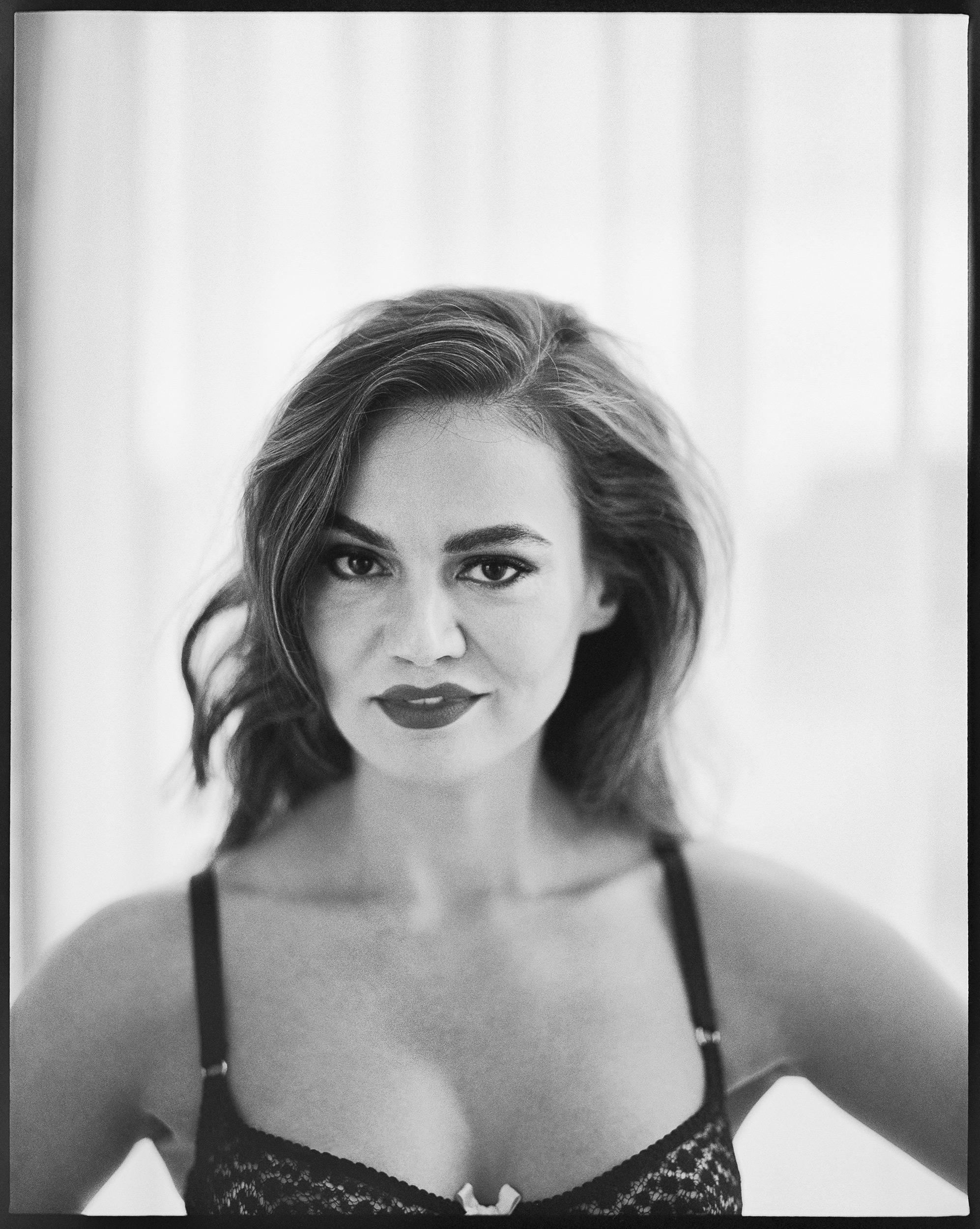 Beauty_Portrait_Photographer_Julien_Balmer.jpg
