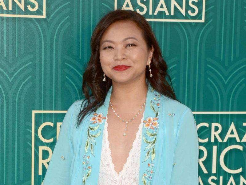 Crazy-Rich-Asians-Co-Screenwriter-Adele-Lim.jpg