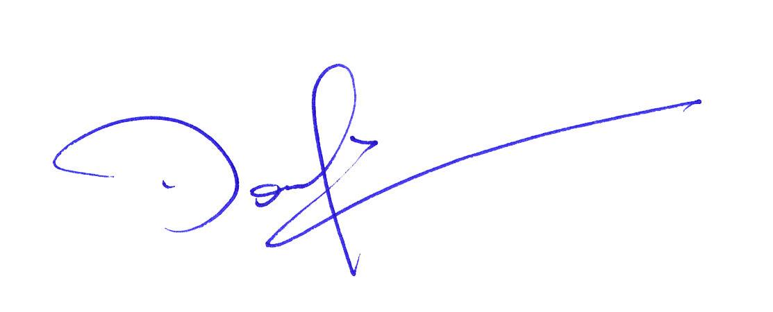davidyao-signature.jpg