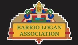 BLA_Logo_3x5Banner2.jpg