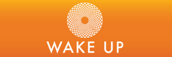 wake Up banner.png
