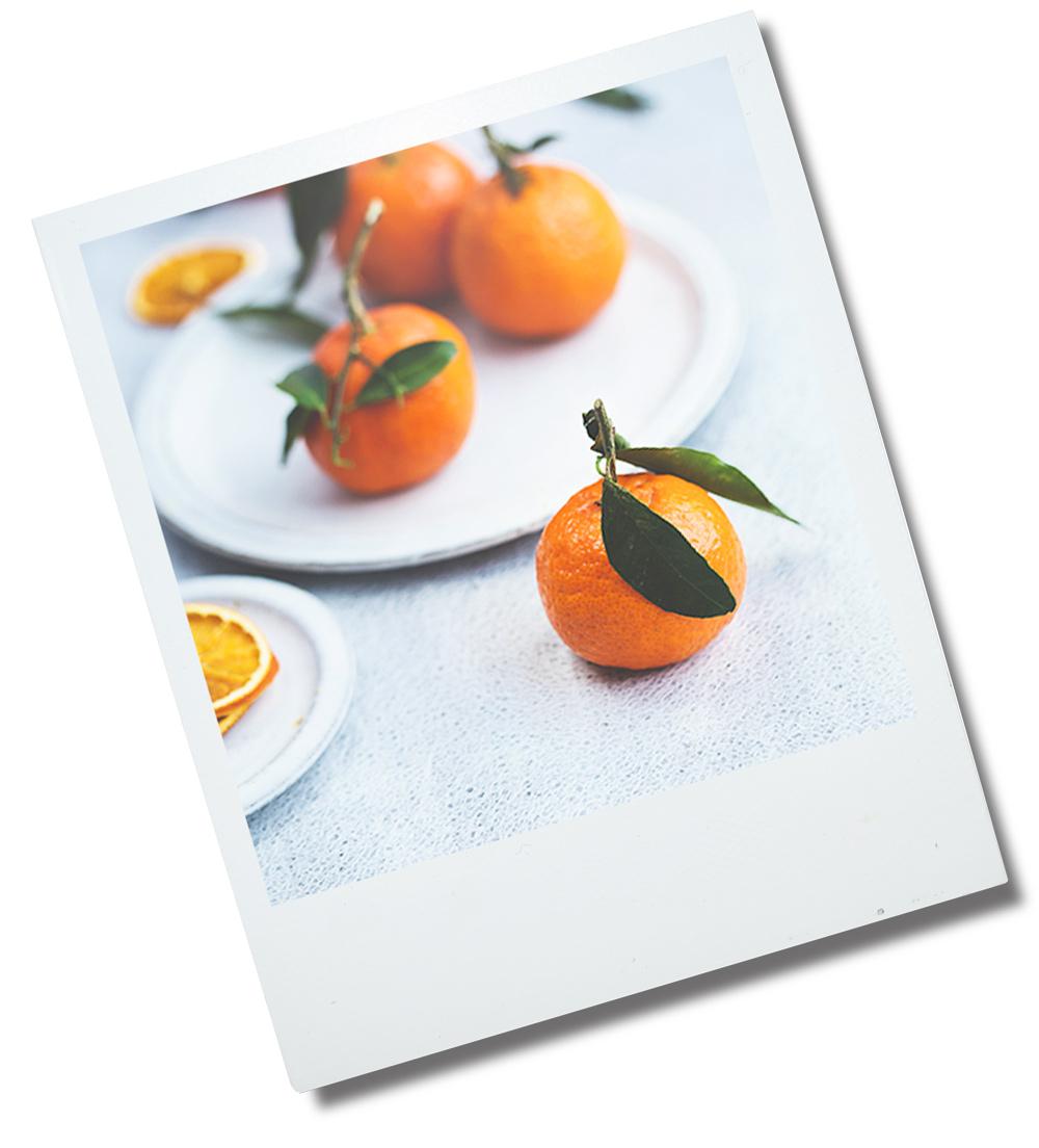 naranja.jpg