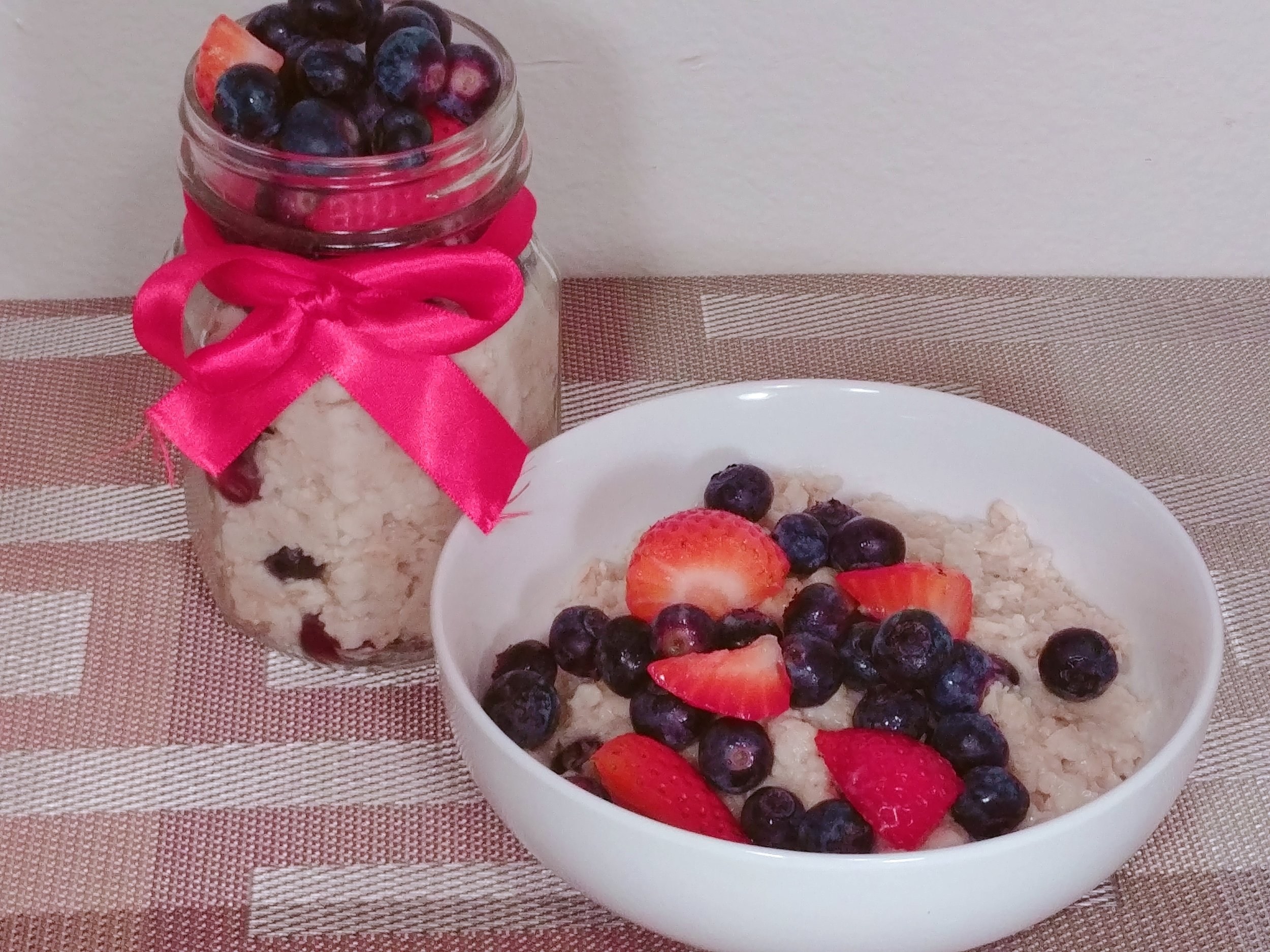 morning oats.jpg