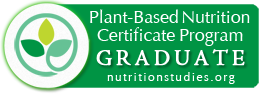 Plant based nutrition badge.png