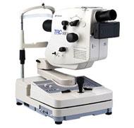 retinal.jpg