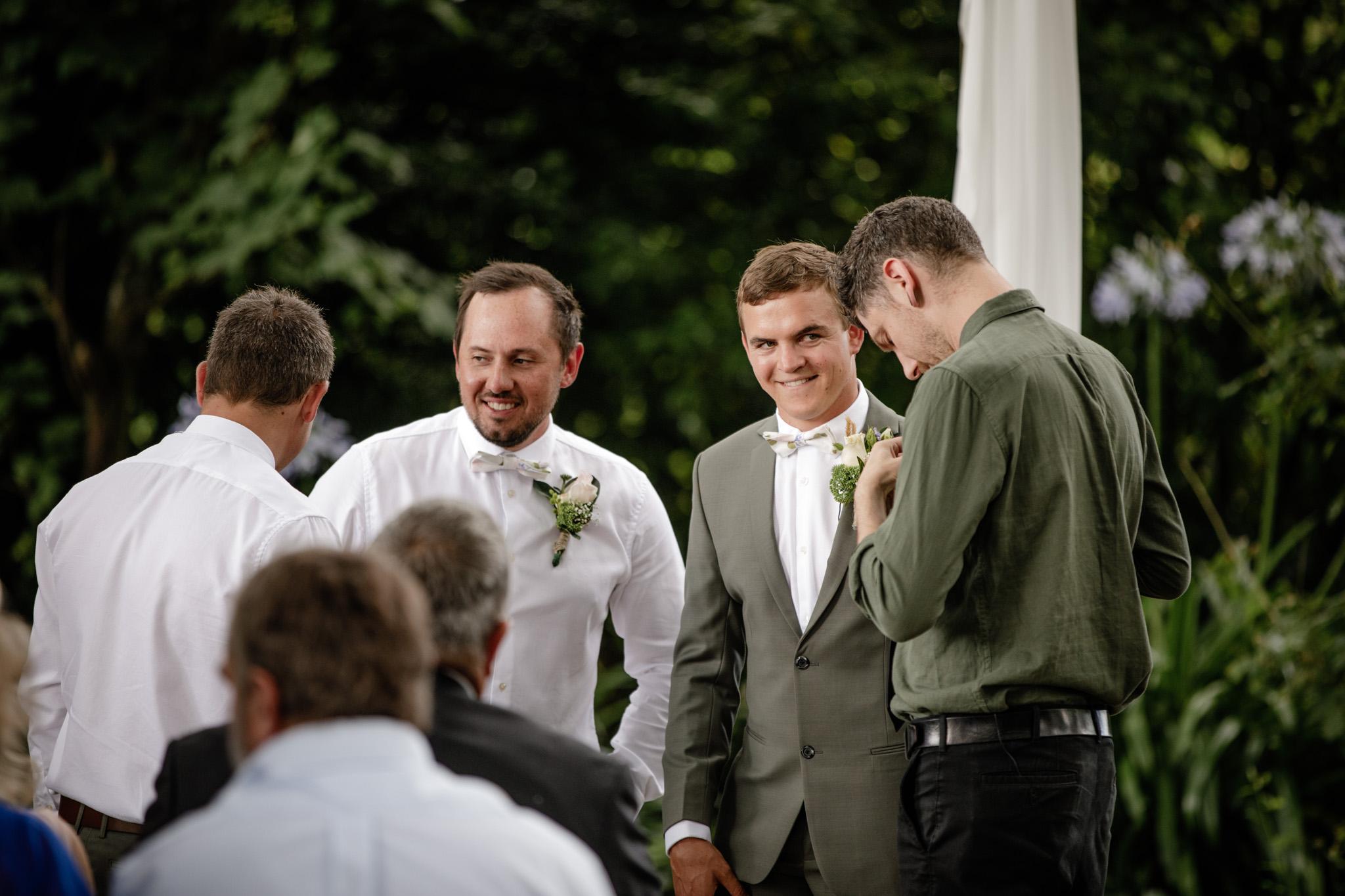 Beukes_Wedding -290.jpg