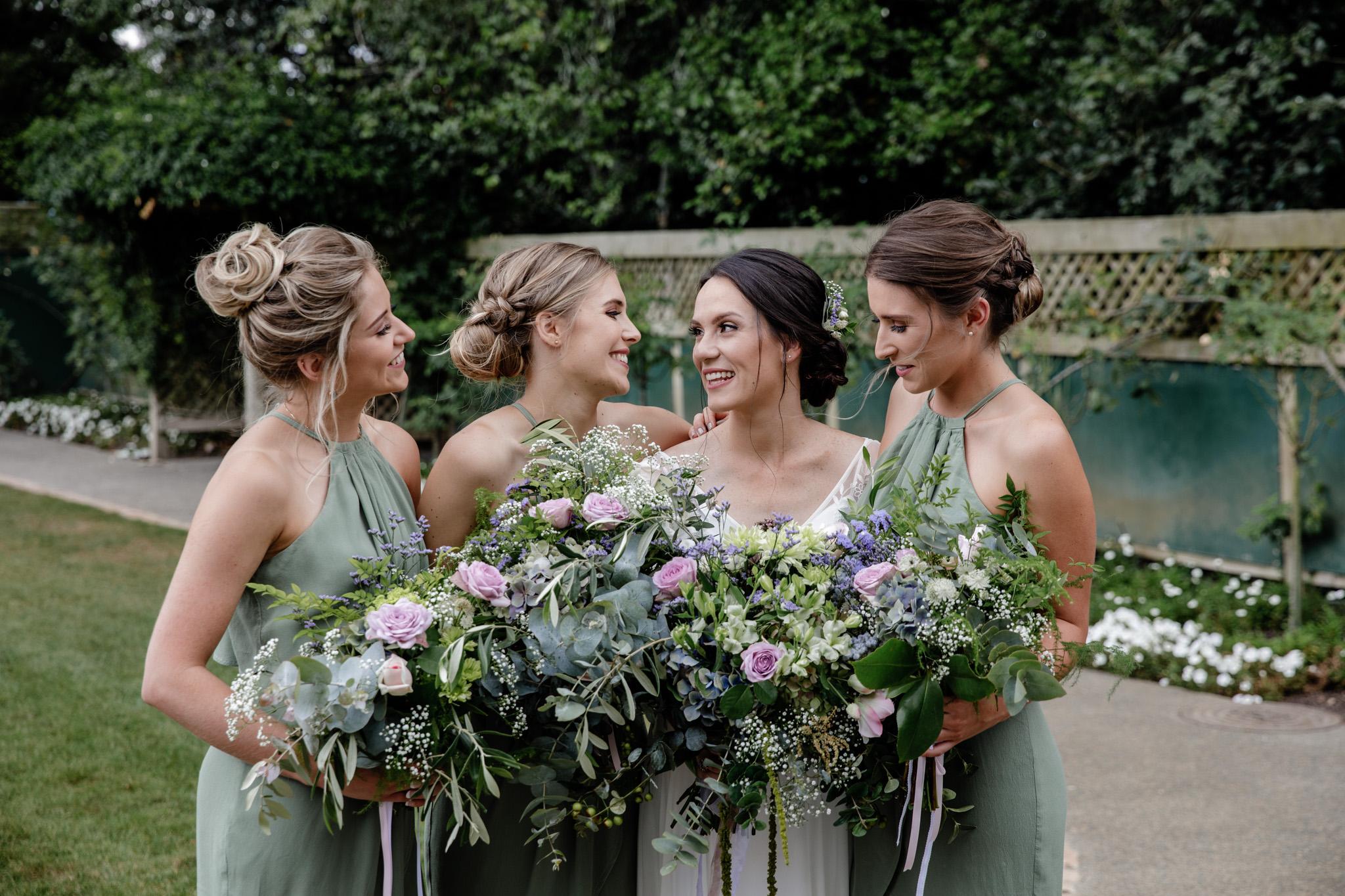 Beukes_Wedding -195.jpg