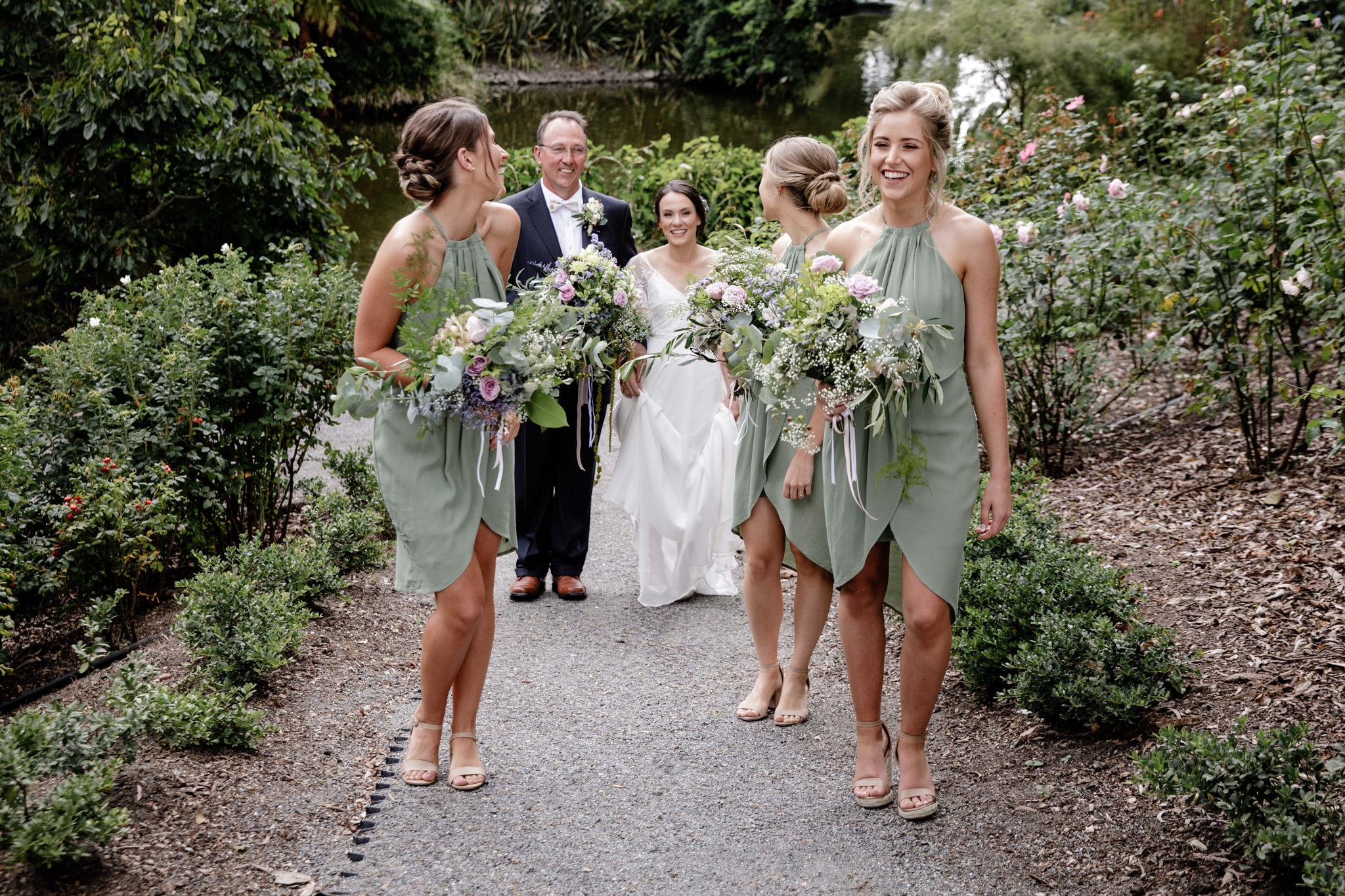 Beukes_Wedding -283.jpg