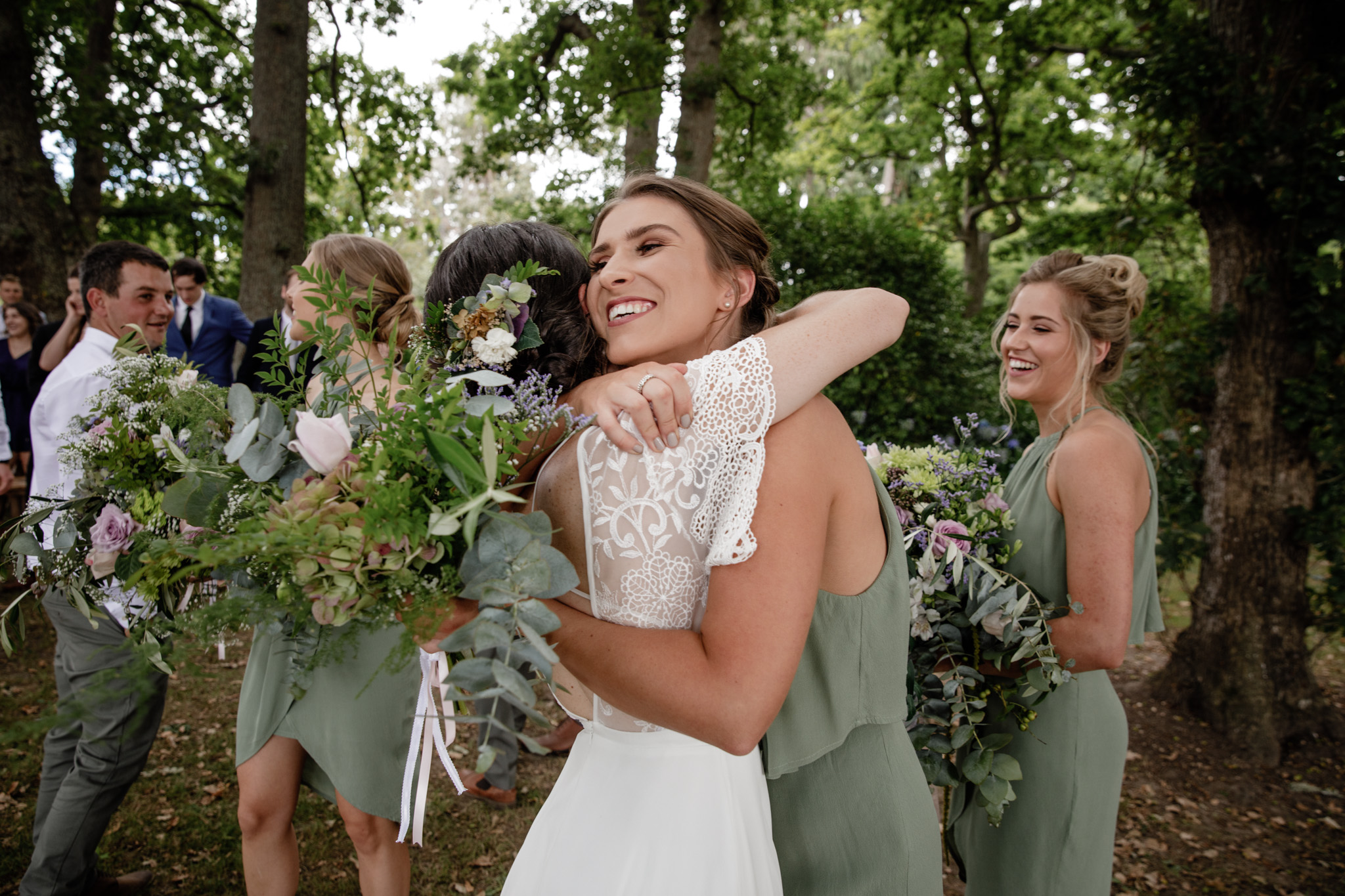 Beukes_Wedding -412.jpg