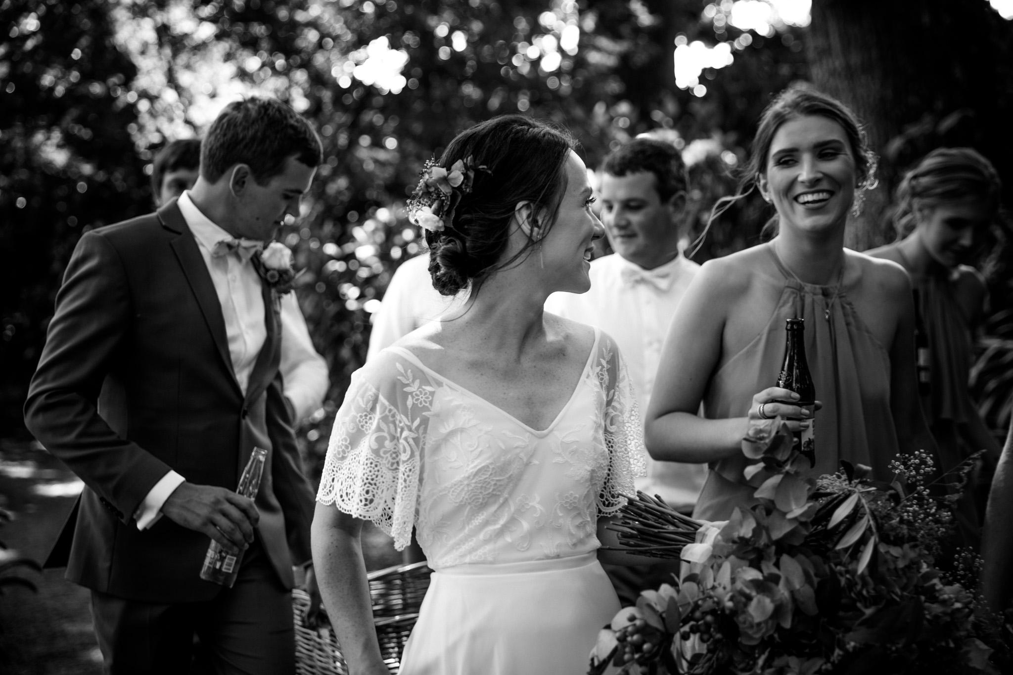 Beukes_Wedding -510.jpg