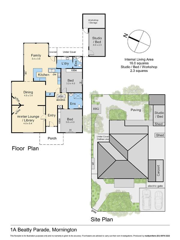 1A,Beatty-Floorplan-internet.jpg