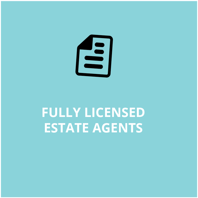 Blue box 2 - licensed Agents.jpg