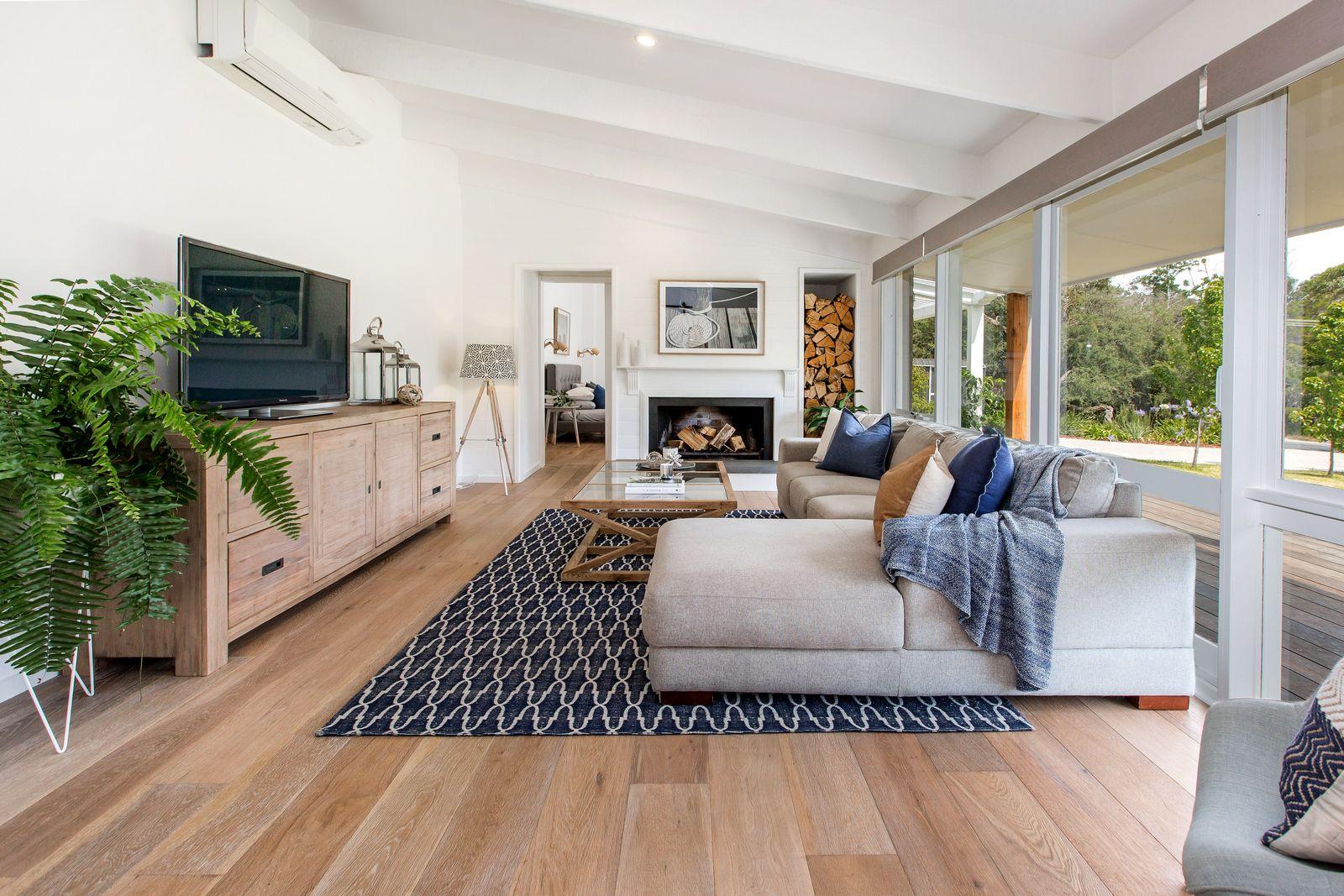 75 Kilburn Grove, Mt Martha SOLD FOR $1,800,000 FEB 2018