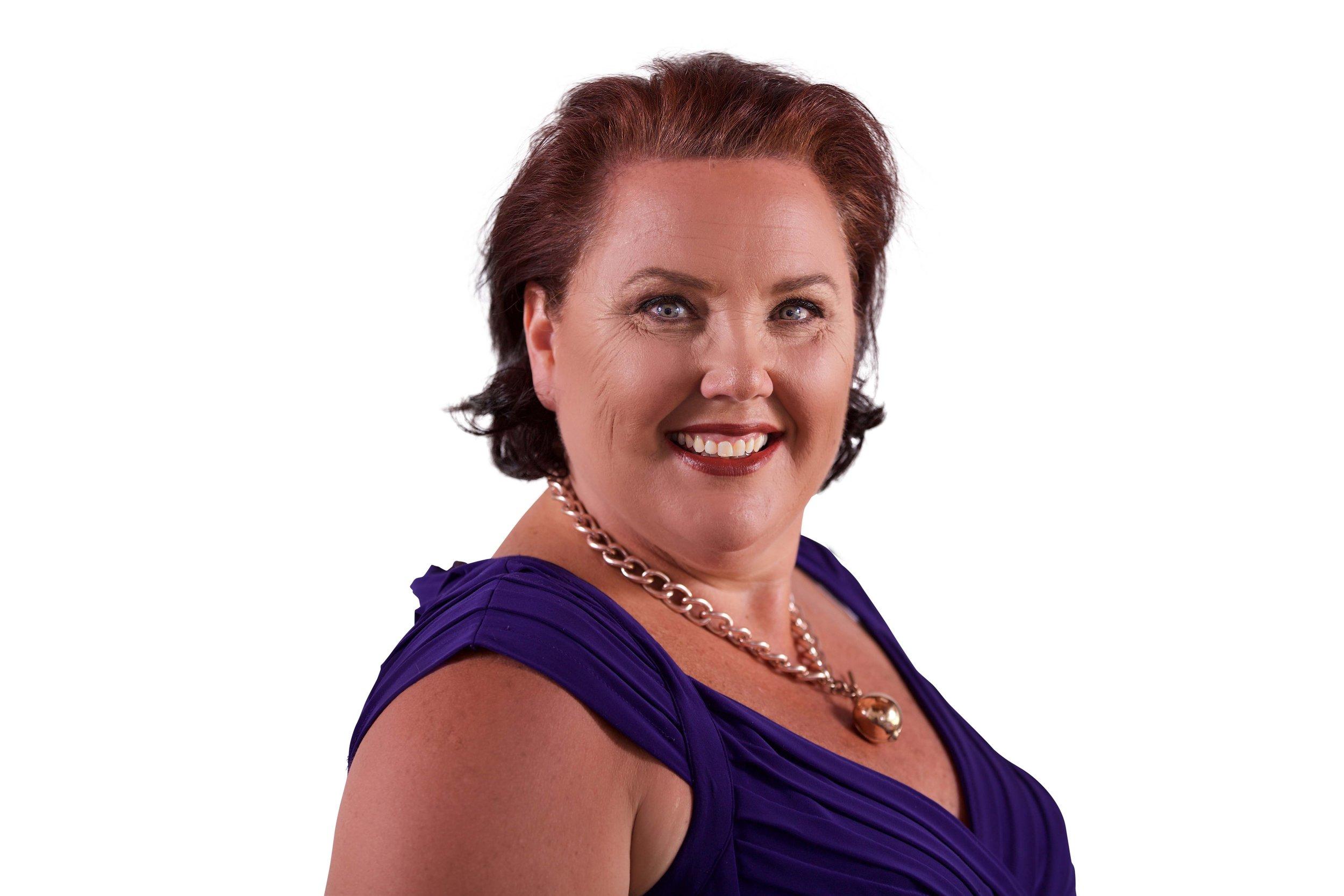 Leanne Williams   Licensed Estate Agent | Auctioneer  0412 725 526  leanne@belmar.com.au