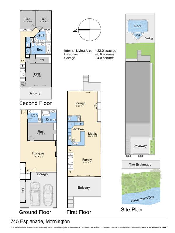 745Esplanade-Floorplan-internet.jpg