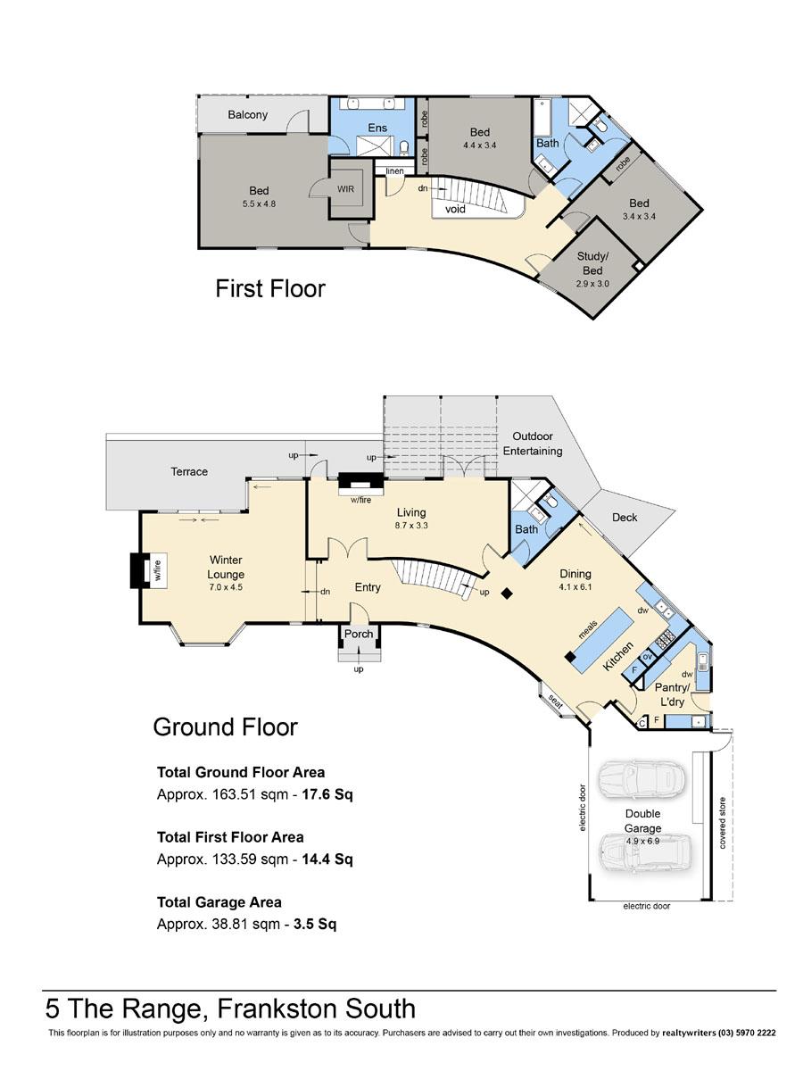 5TheRange-floorplan-internet.jpg