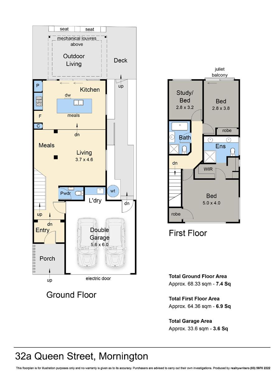 32aQueen-floorplan-internet.jpg