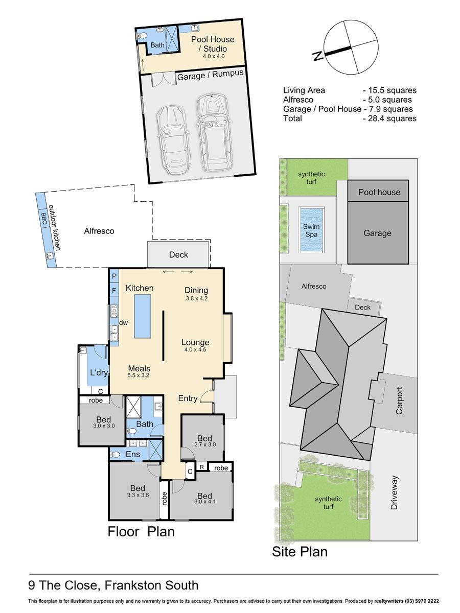 9TheClose-Floorplan-internet.jpg