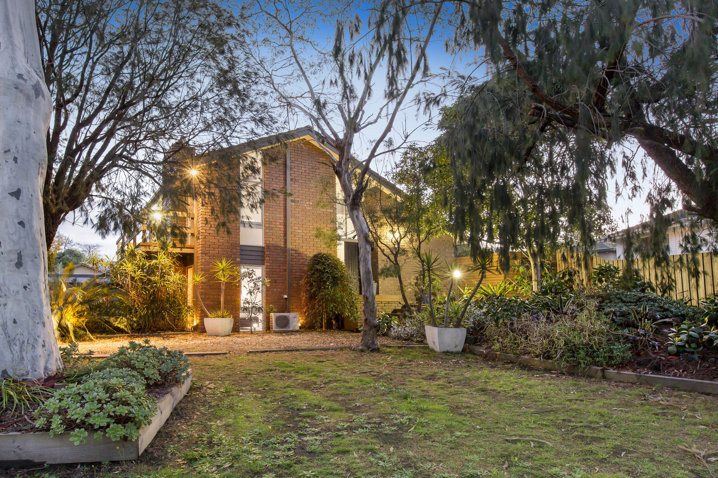 34 Tallis Drive, Mornington SOLD $899,000