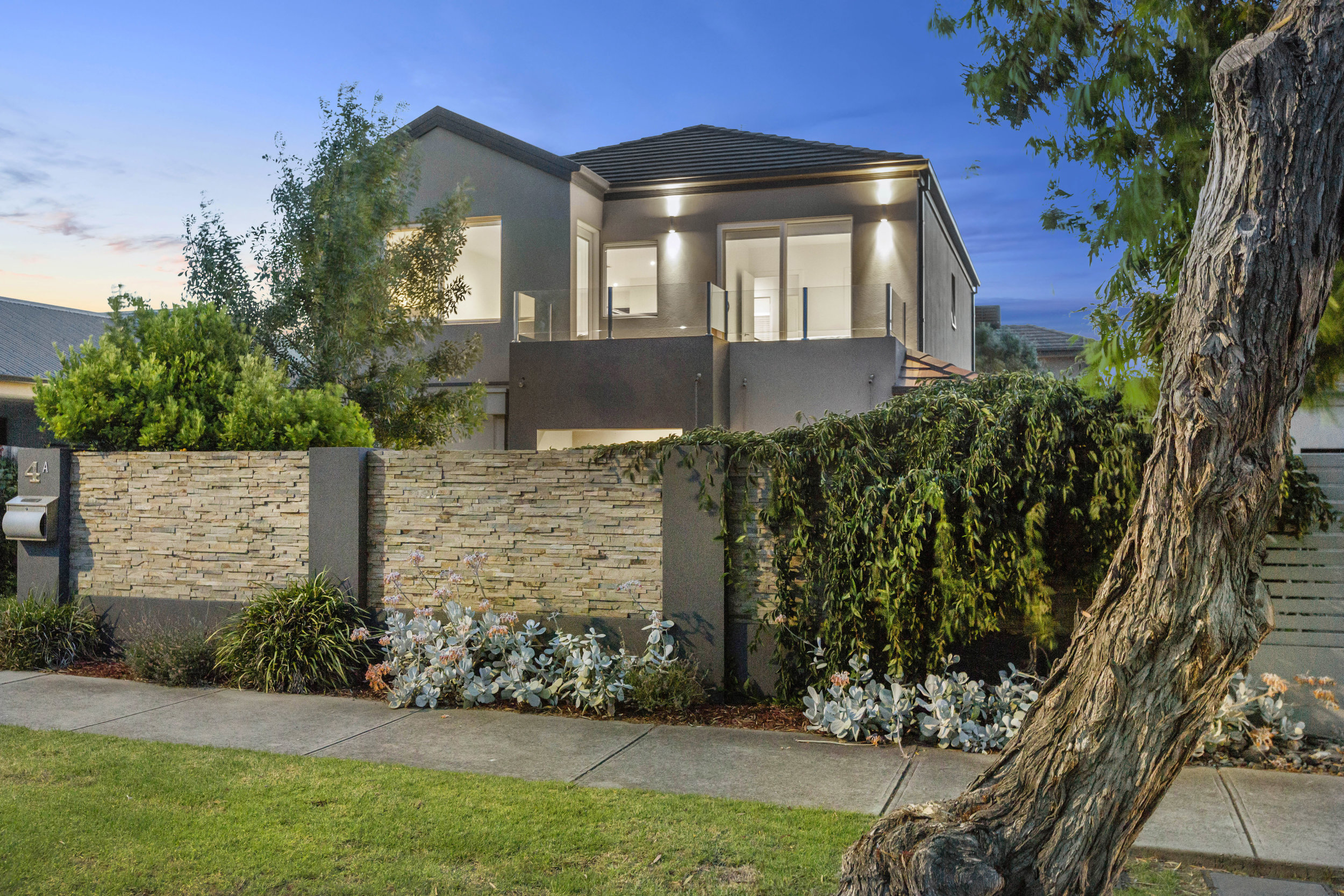 4a Venice Street MORNINGTON