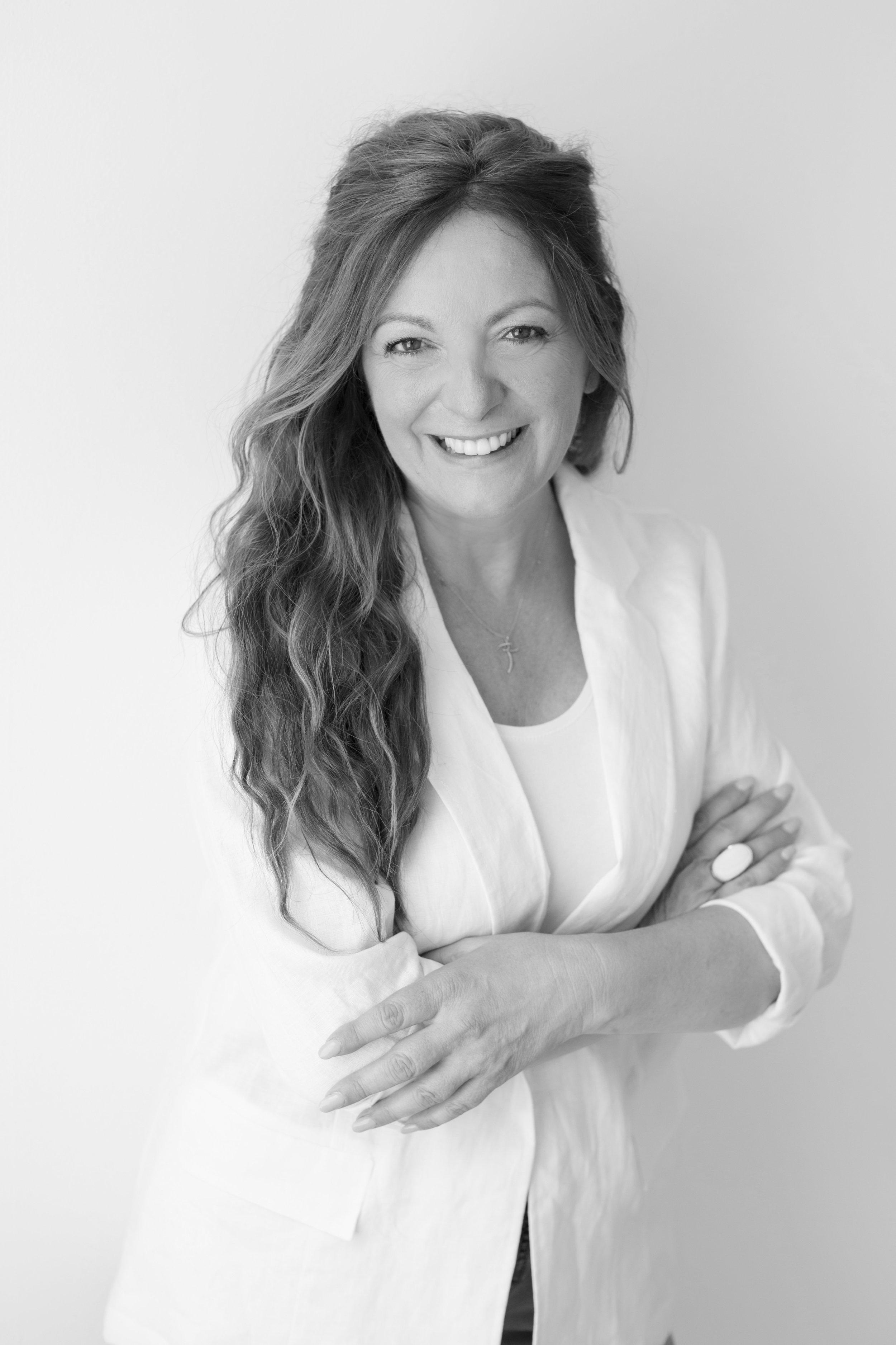 Raffaela Del Mastro   Founding Director   Licensed Estate Agent   Auctioneer  0428 235 627  raff@belmar.com.au