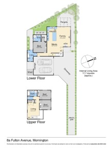 8aFulton-Floorplan-internet.jpeg