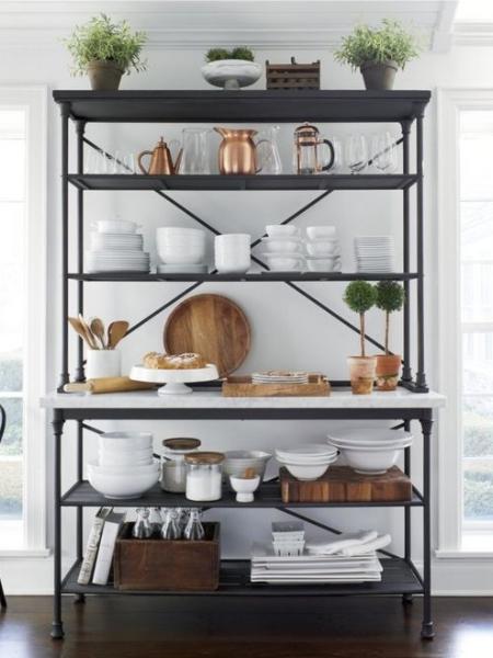 bakers rack.jpg
