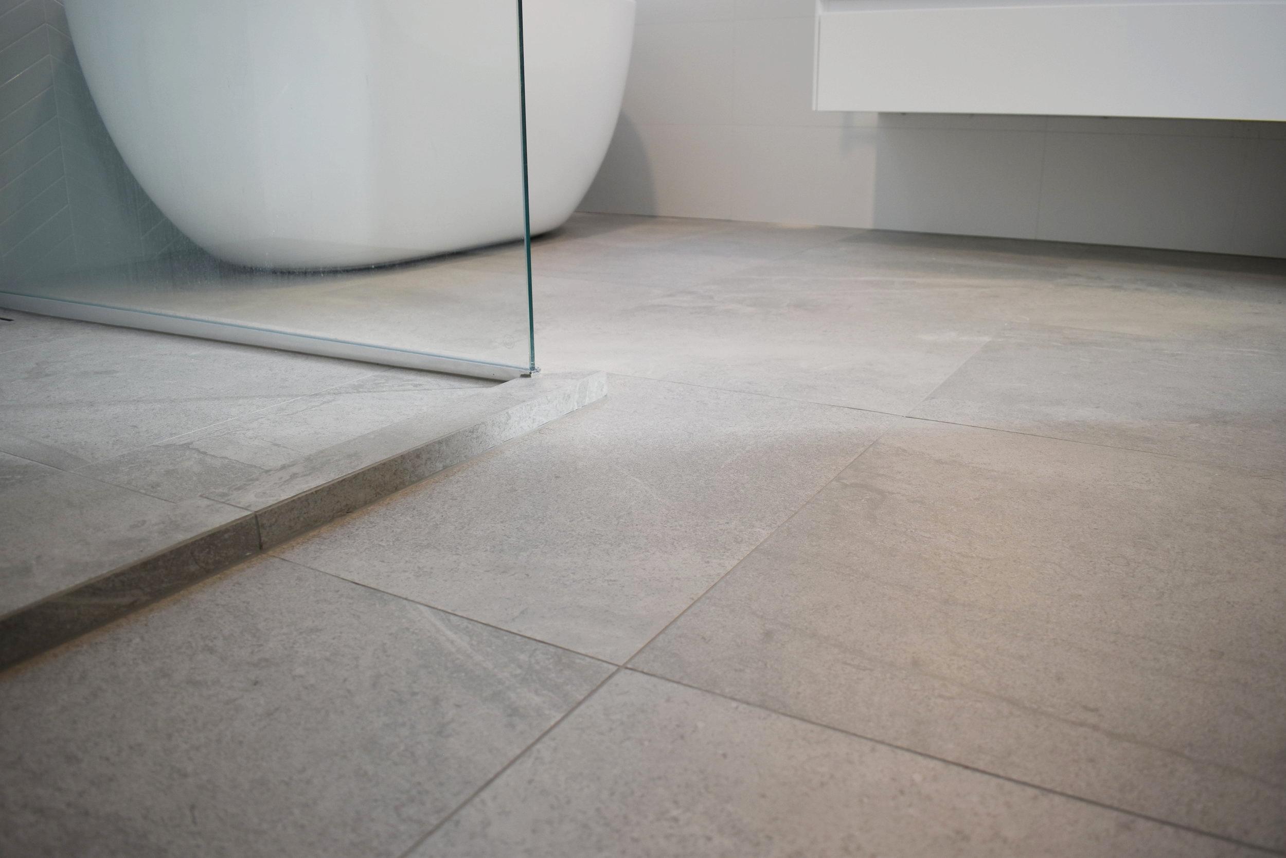 park-rise-bathroom-floor-tile.jpg