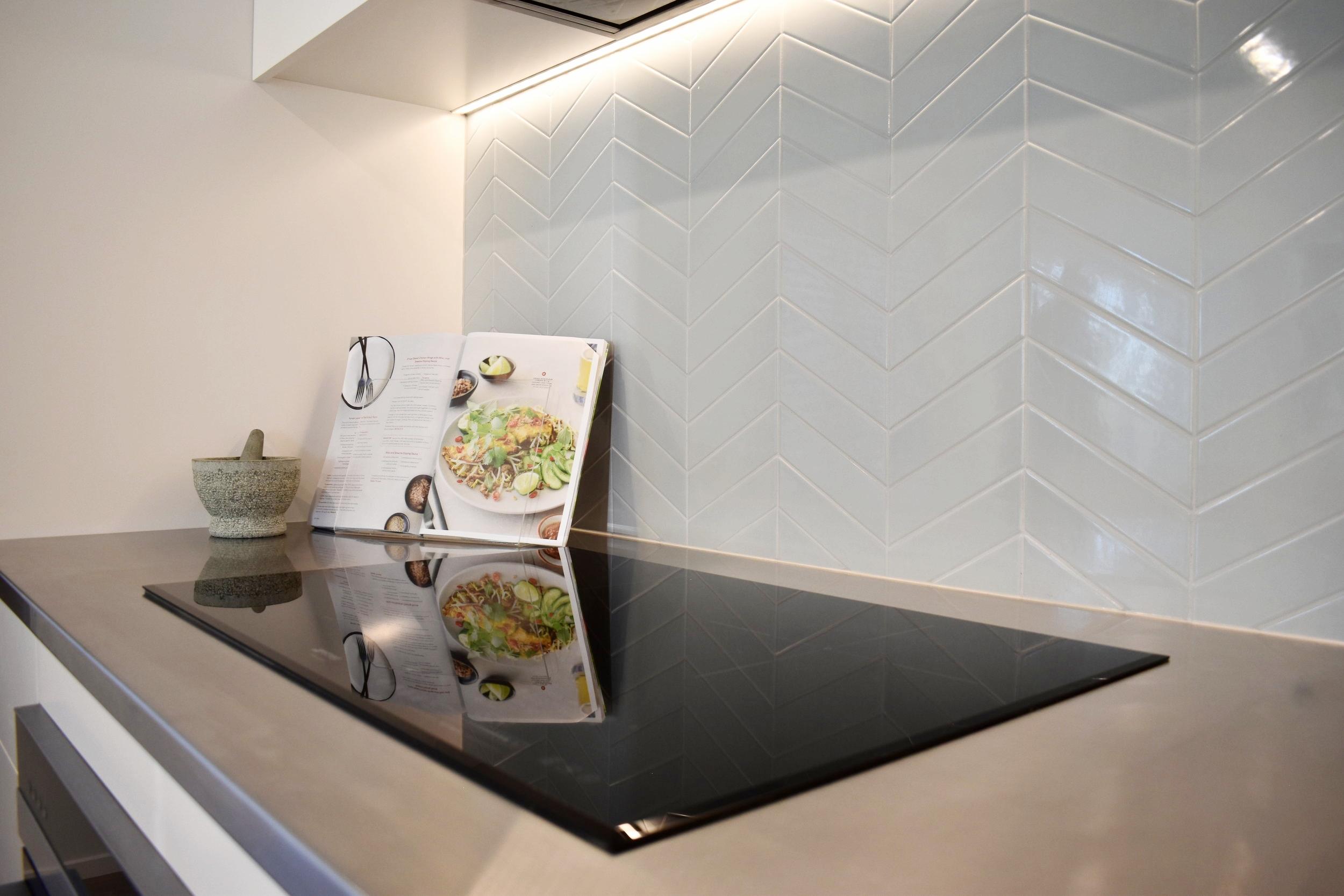 park-rise-kitchen-splashback.jpg