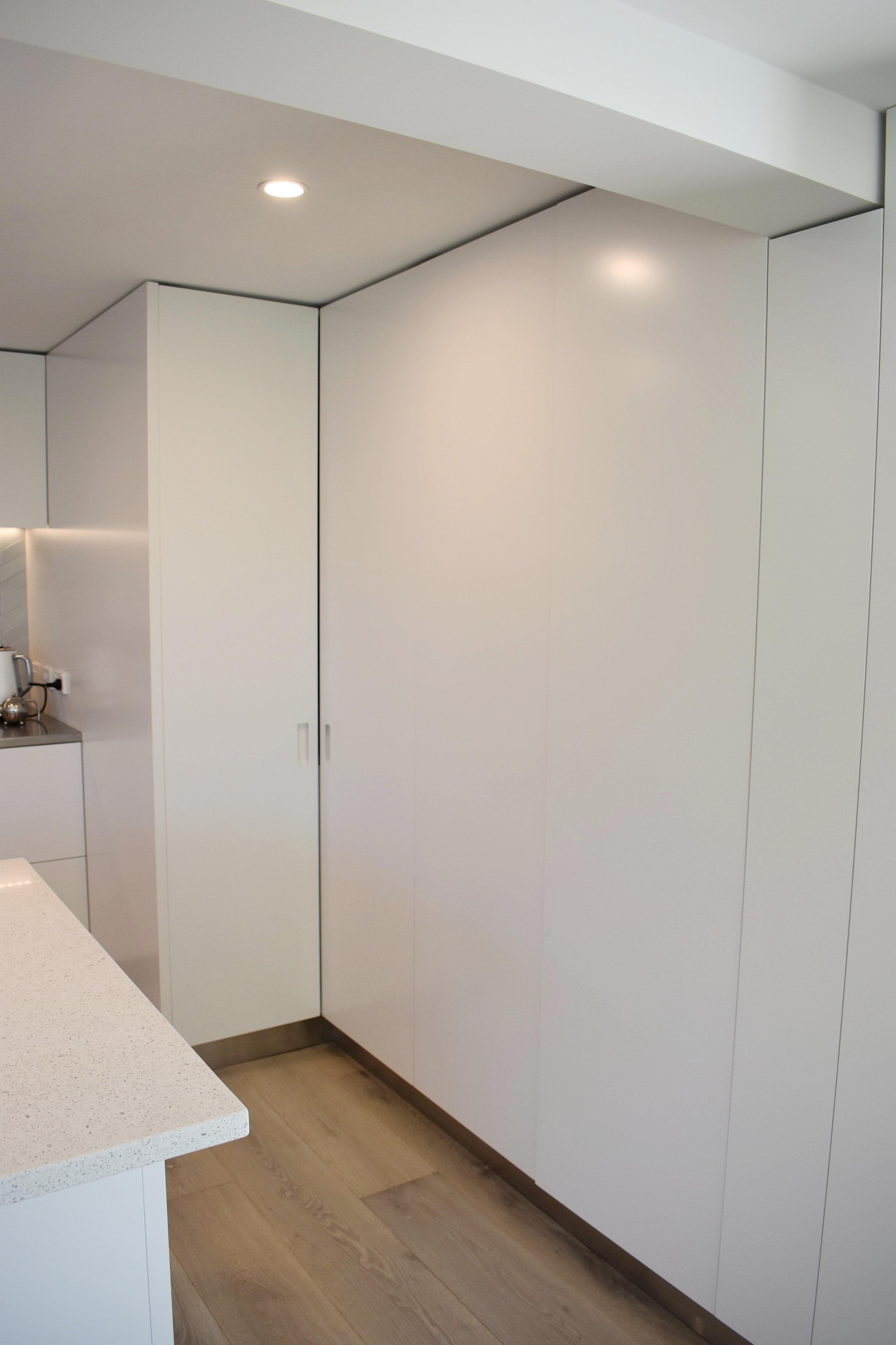 park-rise-kitchen-pantry.jpg