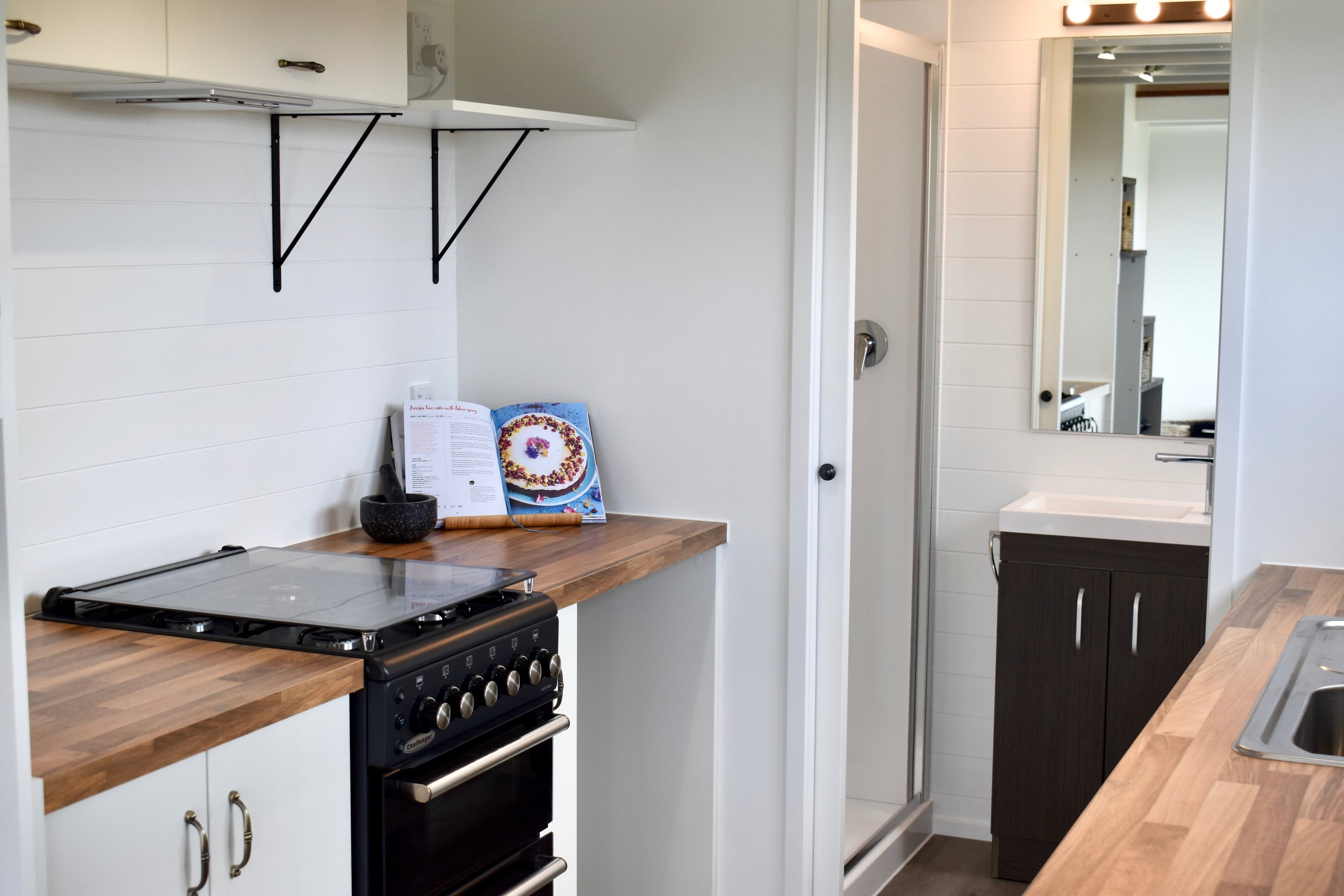 tiny-house-kitchen.jpg