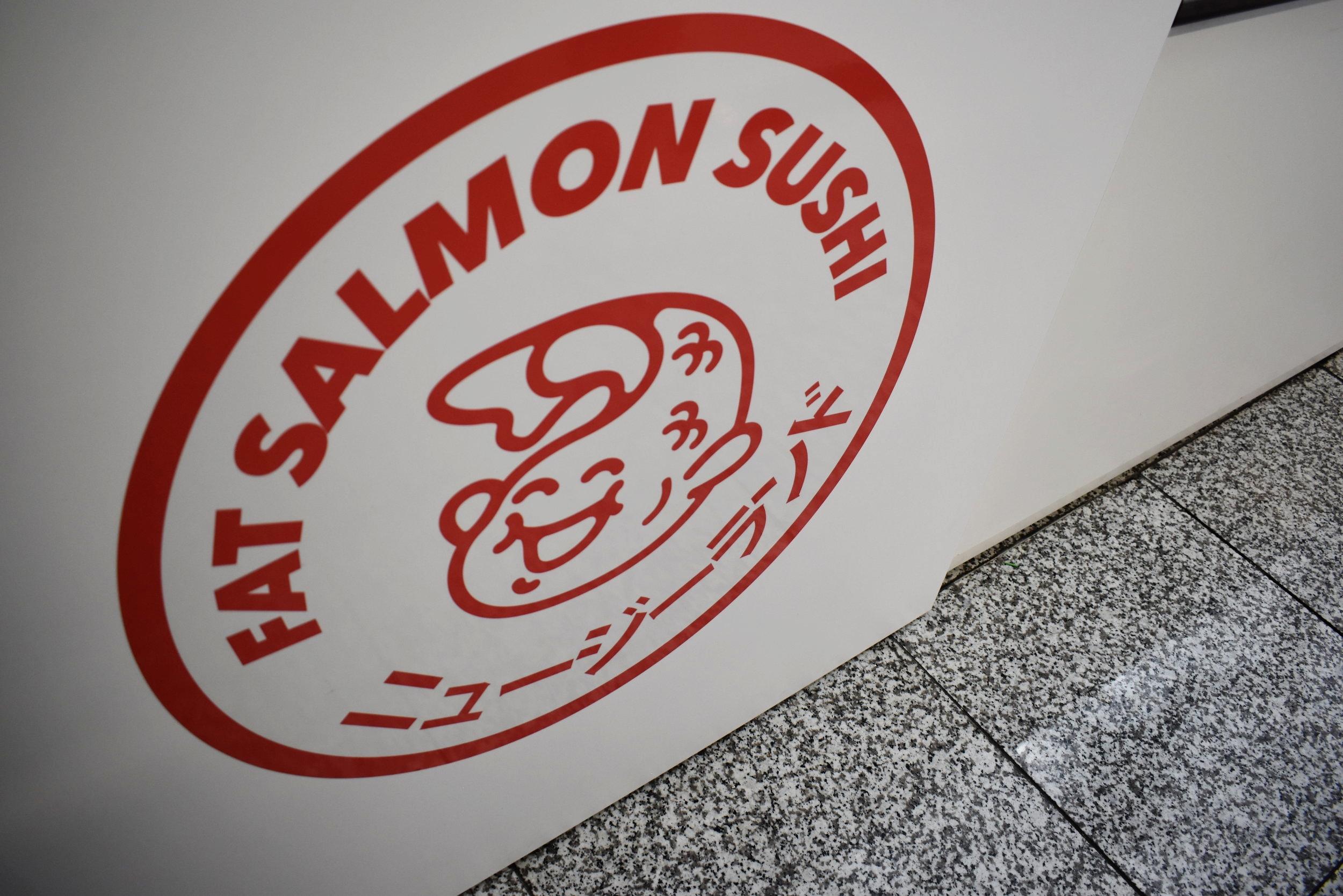 fat-salmon-logo.jpg