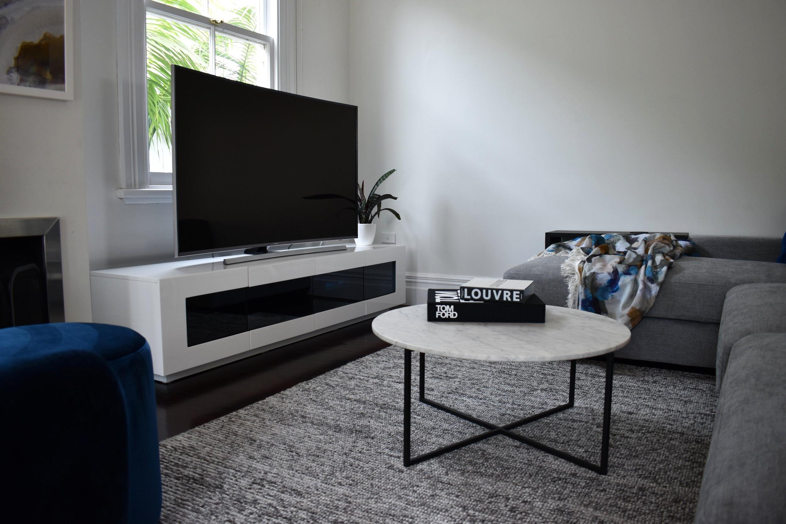 lounge.room.jpg