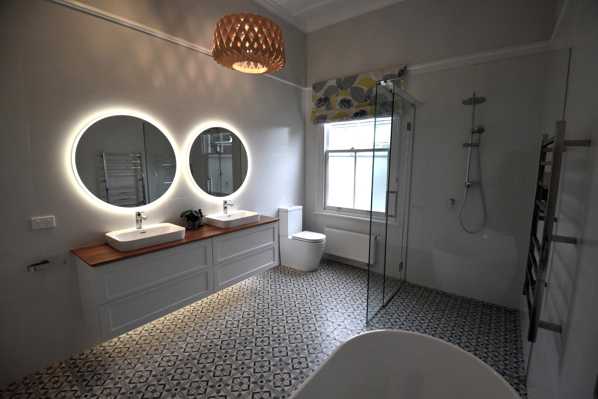 tongariro-family-bathroom.jpg