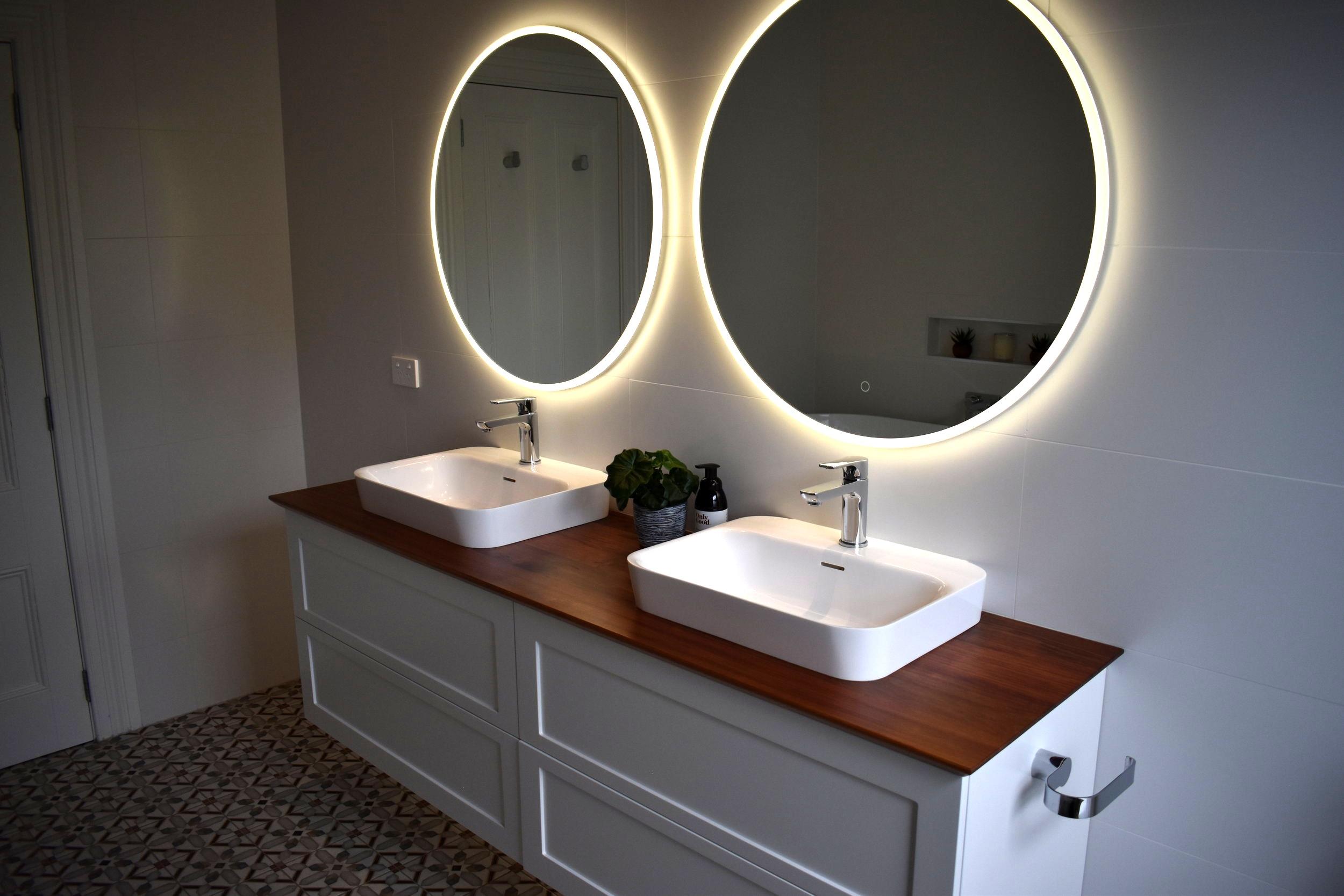 tongariro-family-bathroom-vanity.jpg