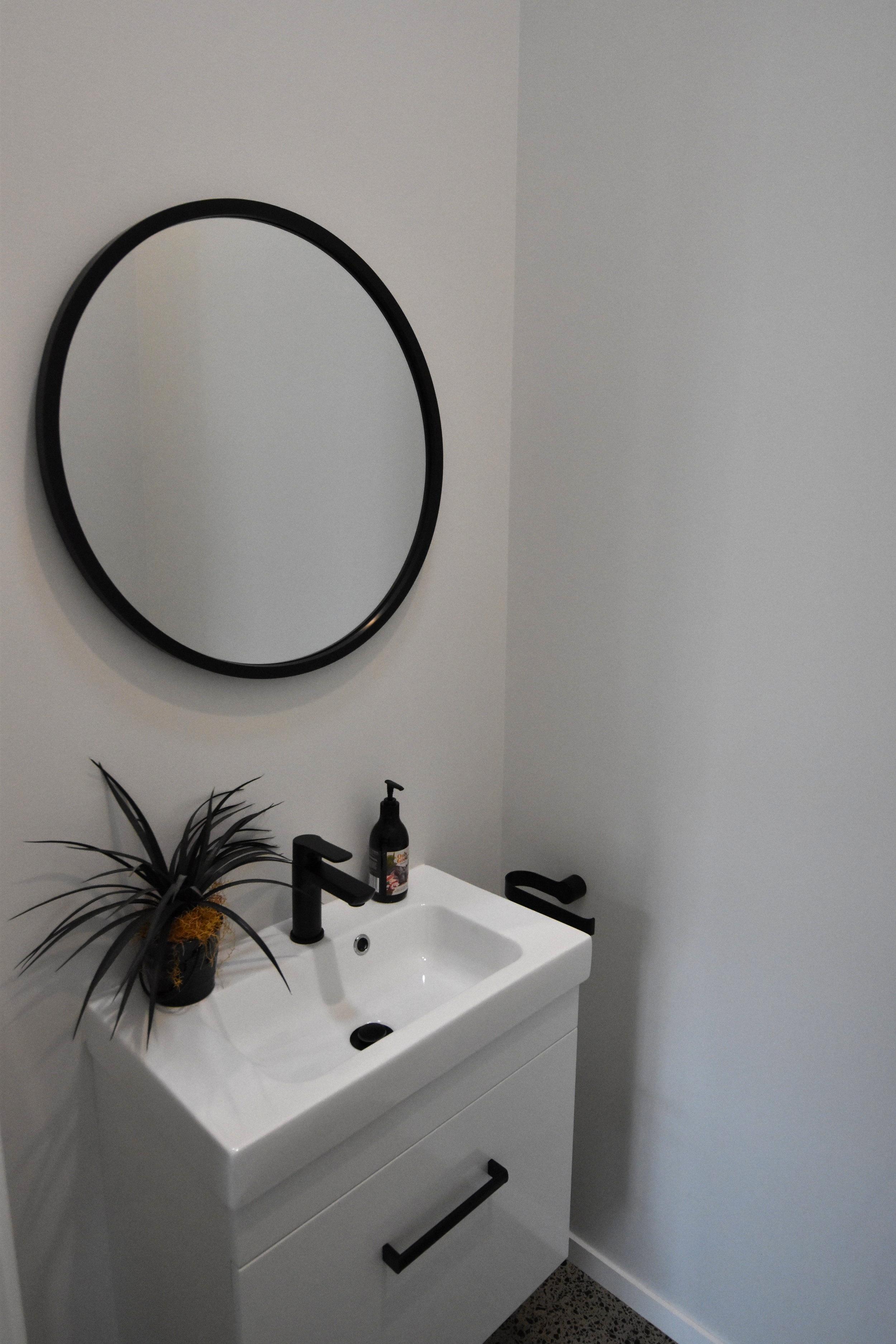 tongariro-guest-bathroom.jpg