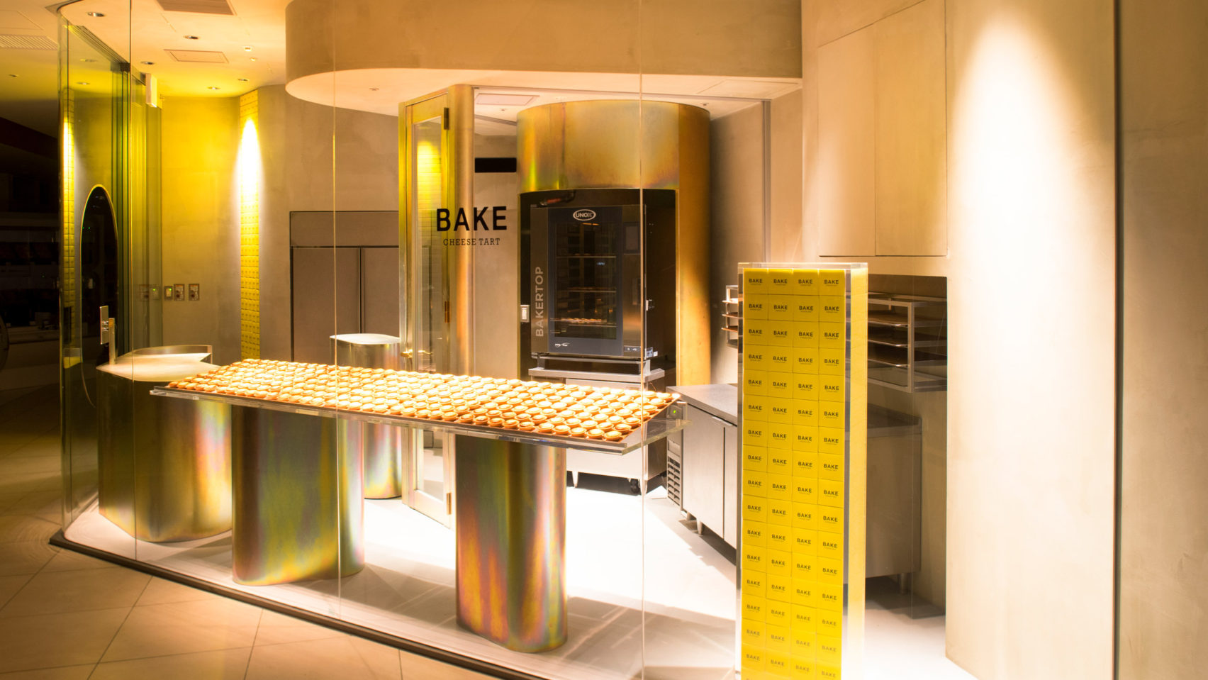bake-cheese-tart-fumitaka-suzuki-interiors-retail-shops-japan-osaka_dezeen_hero-1-1704x959.jpg