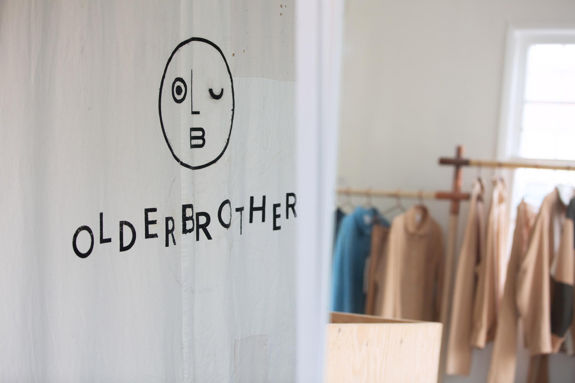 olderbrother-interiors-retail-los-angeles-california-usa.jpg