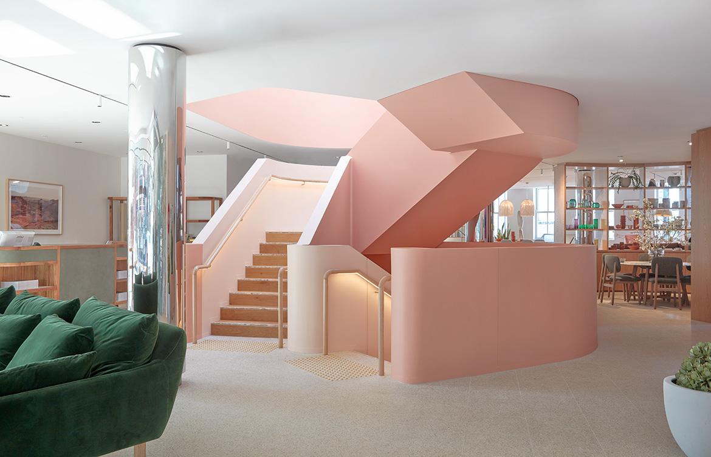 IF_Architecture_Jardan_Sydney_Flagship-interior.jpg