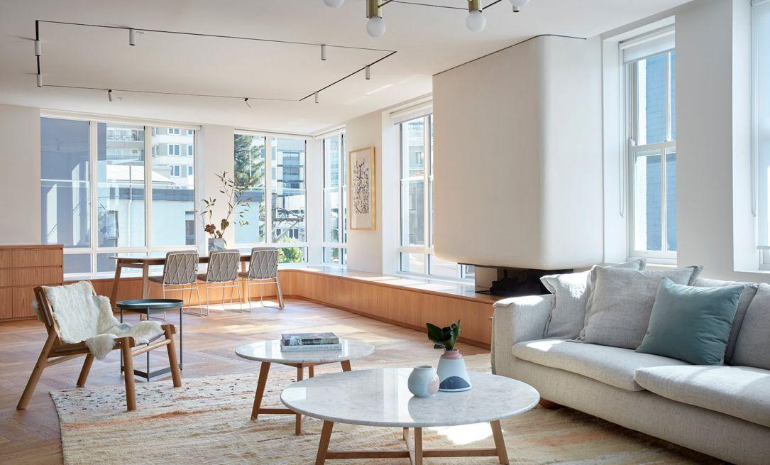 if-architecture-retail-jardan-sydney-2017-08.jpg