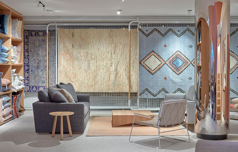 IF_Architecture_Jardan_Sydney_Flagship-2.jpg