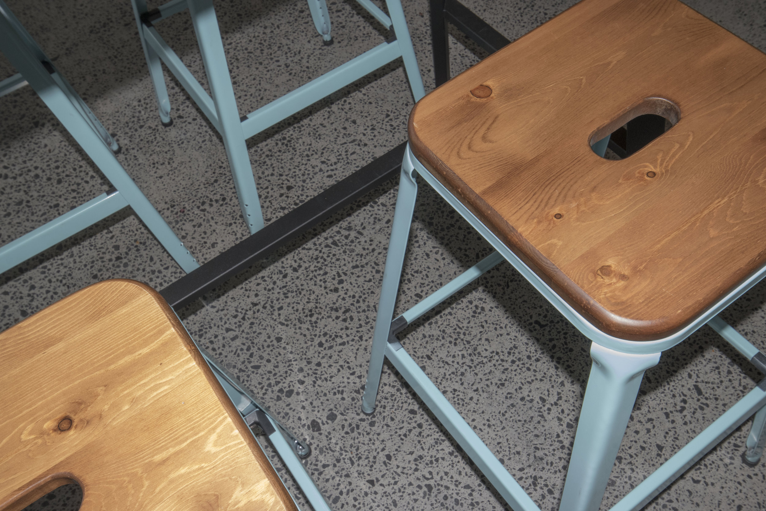 acg-cafeteria-school-college-design-bar-stool