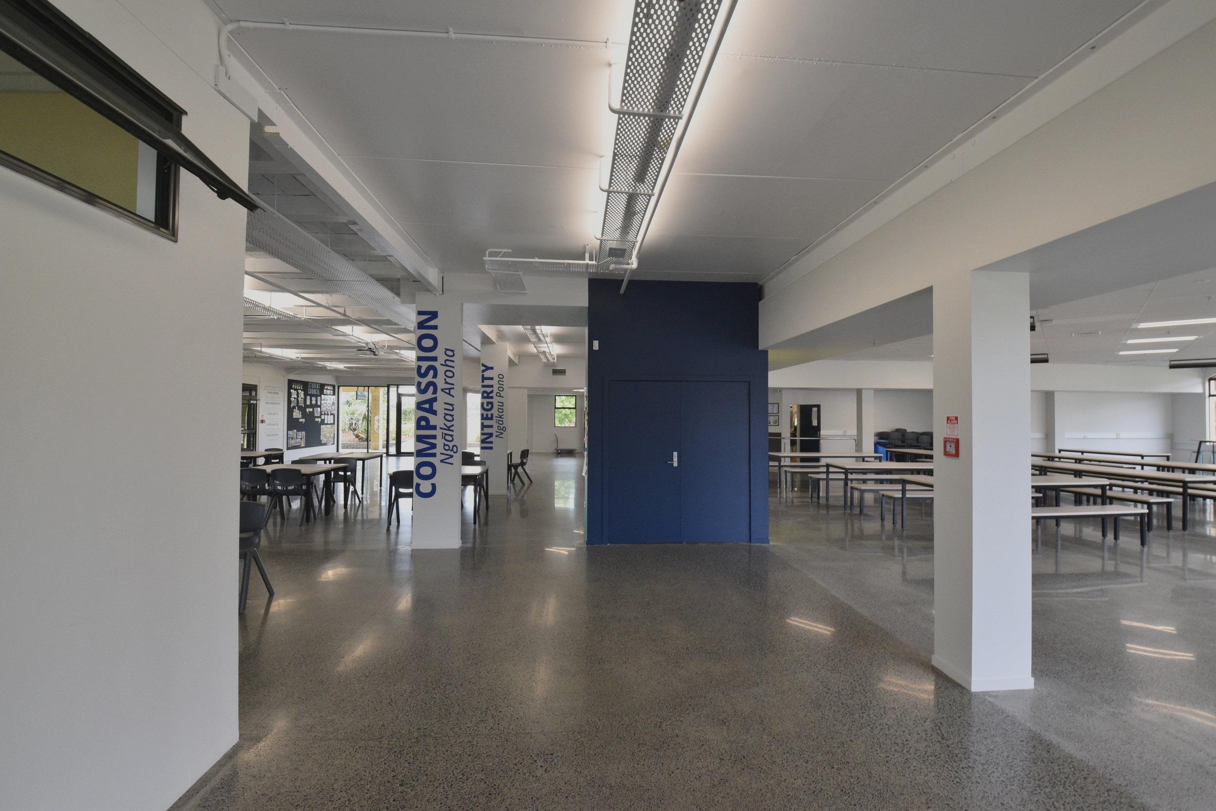 acg-cafeteria-school-college