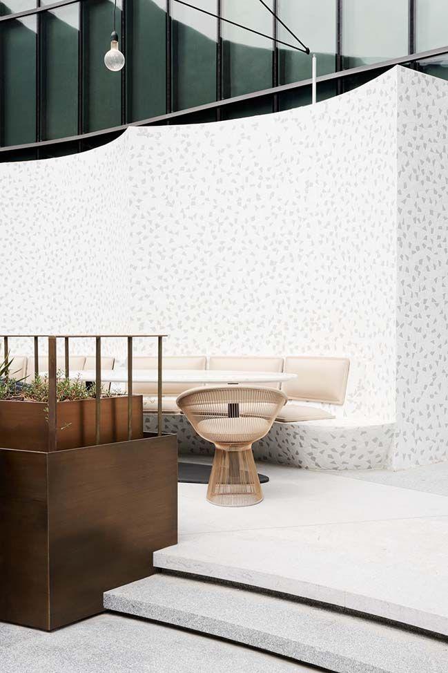 restaurant-inspiration-pocketspace-interiors-alexander-and-co-sean-connoly