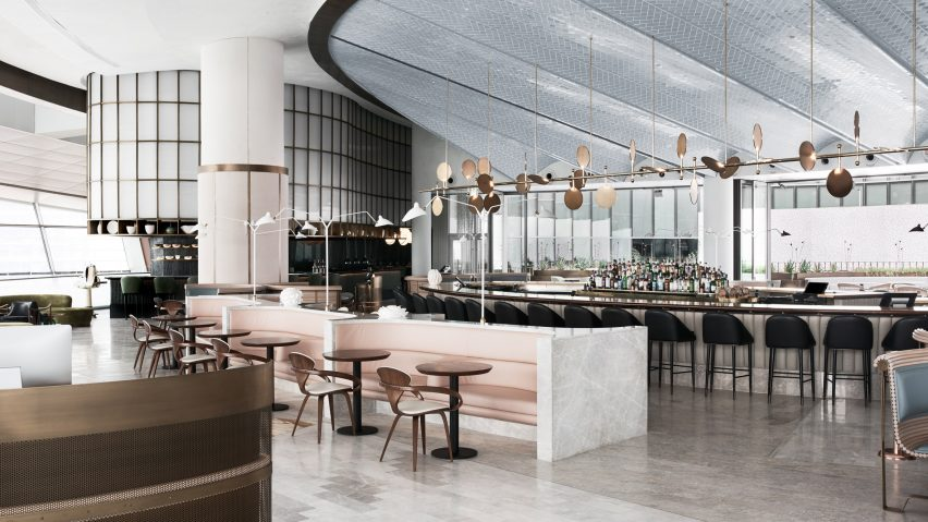 sean-connolly-restaurant-dubai-opera-alexander-co-interiors
