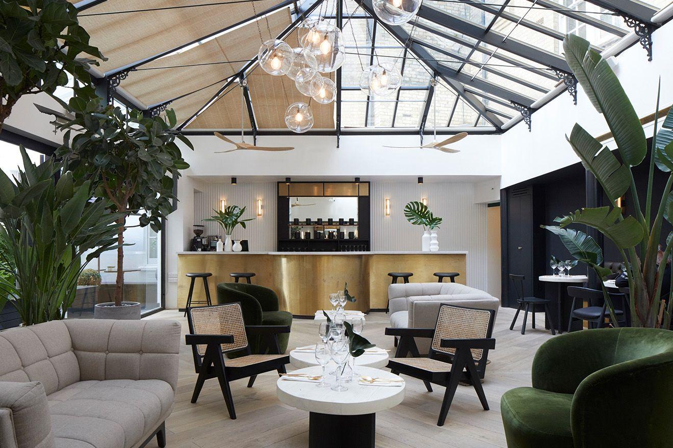 the-livingroom-design-haus-liberty-restaurant-hospitality-design