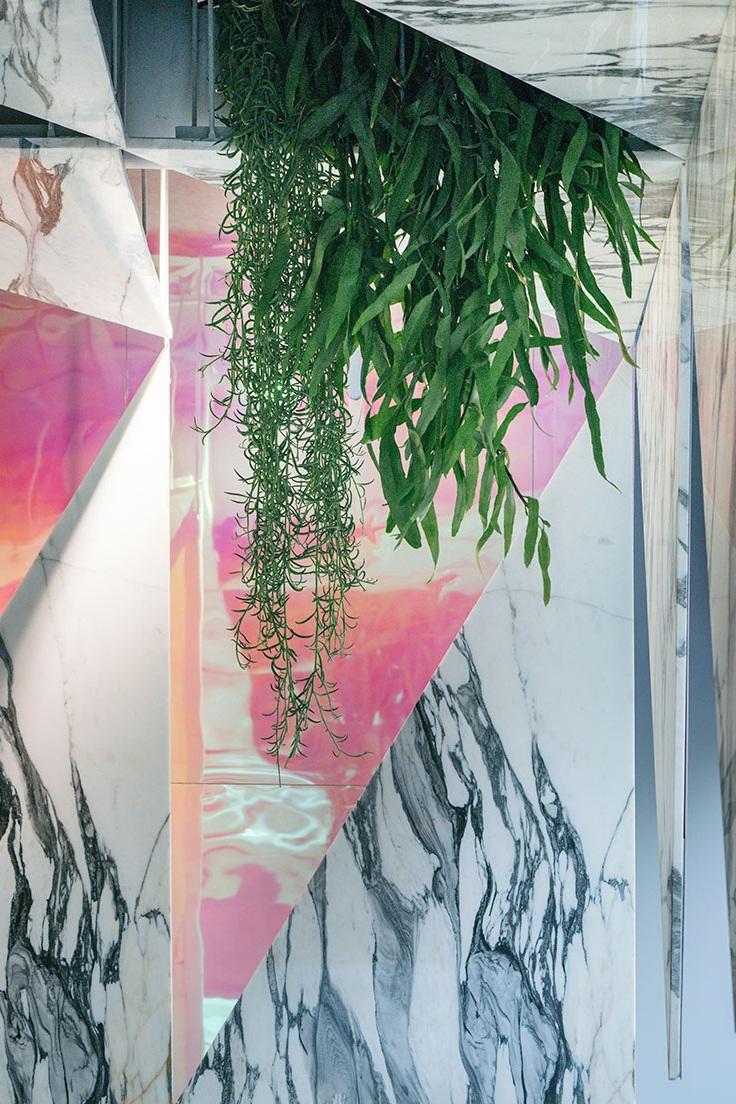 romola-restaurant-office-for-political-innovation-restaurant-hospitality-inspiration