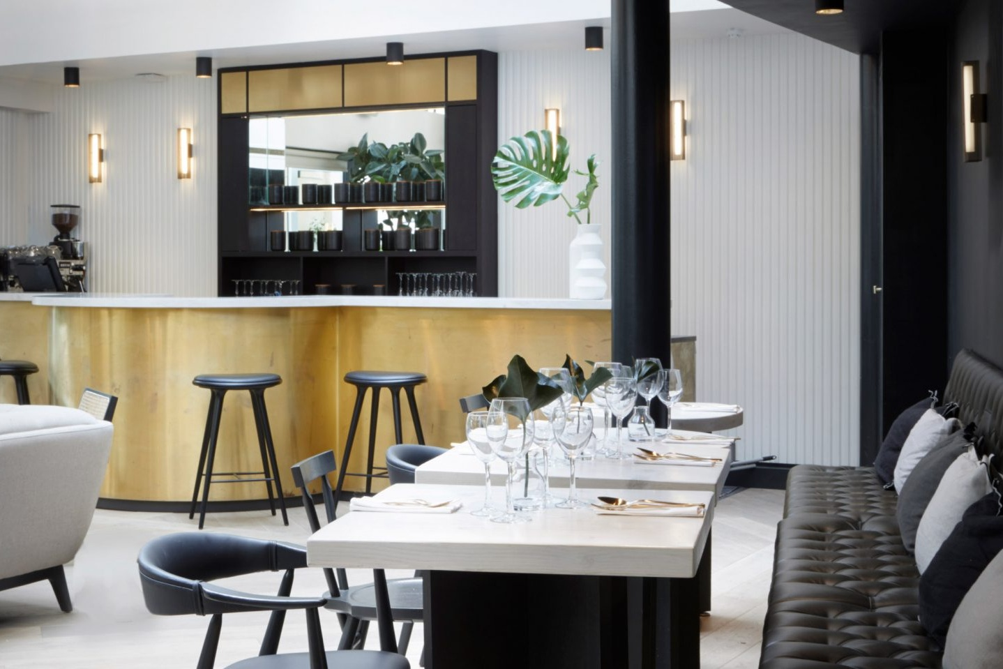 the-livingroom-design-haus-liberty-restaurant-hospitality-design