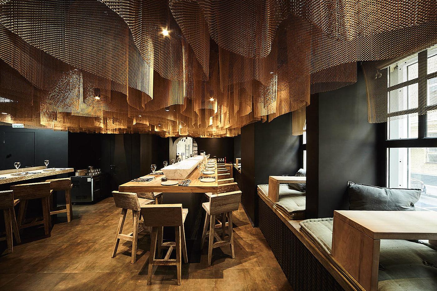 rybtorg-merge-interiors-restaurant-hospitality-inspiration
